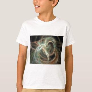 ShatterLinez Gear 8 T-Shirt