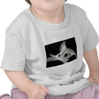 ShatterLinez Gear 9 Shirt