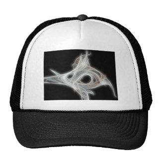 ShatterLinez Gear 9 Trucker Hat