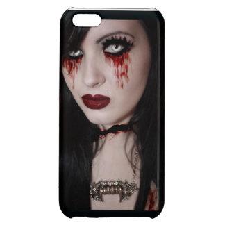 Shauna the Dead Phone Case