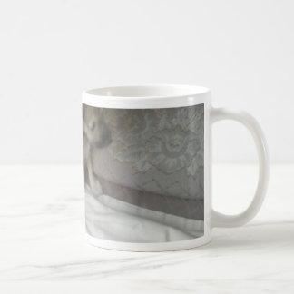 Shauns Gift Store Coffee Mug