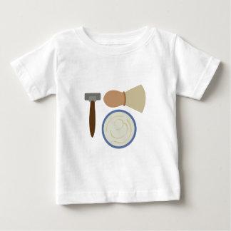 Shave Set Tee Shirts