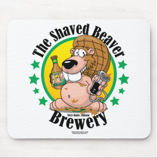 shaved beaver photos Go Shave Your Beaver!