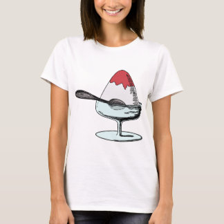 Shaved Ice T-Shirt
