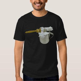 ShavingBrushCup090411 Camisas