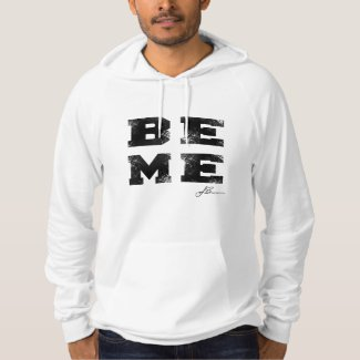 Shawn Berry BEME- California Hoodie