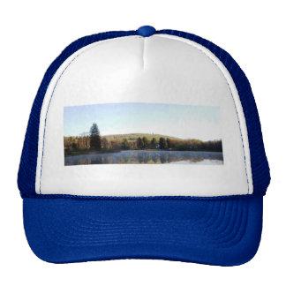 Shawnee Lake, PA Hats