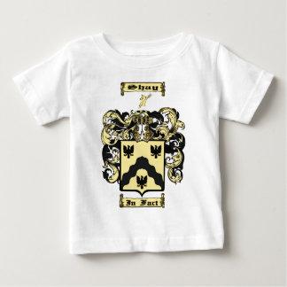 Shay Baby T-Shirt