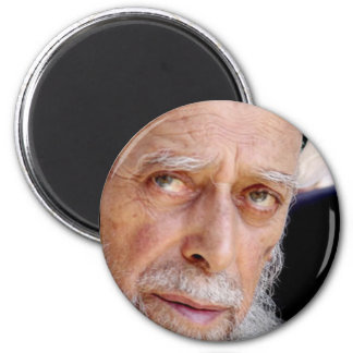 shaykh_nazim_close_up iman de nevera