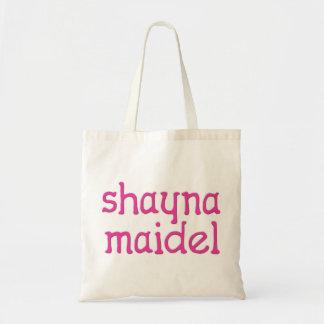 shayna maidel bag