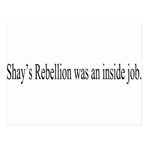 shays_rebellion postal