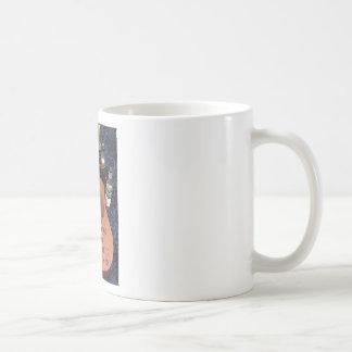 SHAYZ LOUNGE IRISH PUB COFFEE MUG