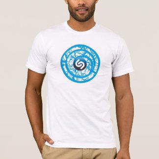 Shazam Floral T-Shirt