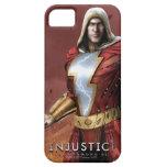 Shazam iPhone SE/5/5s Case