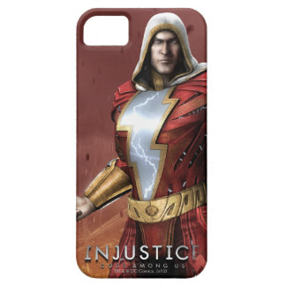 Shazam iPhone SE/5/5s Case