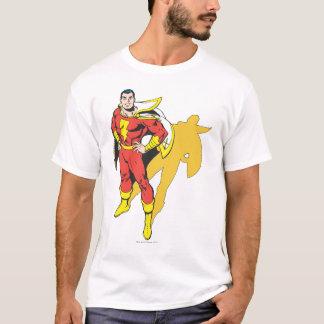 SHAZAM Shadow T-Shirt