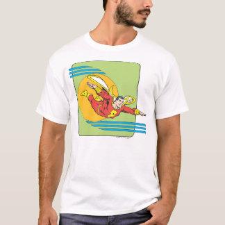 SHAZAM Soars T-Shirt