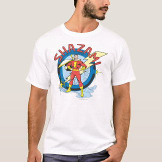 Shazam T-Shirt