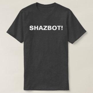 Shazbot