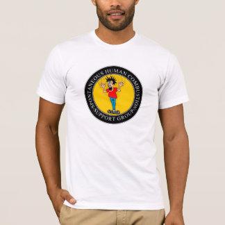 SHC SG T-Shirt