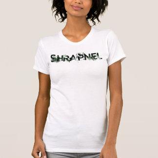Shcami T-shirt