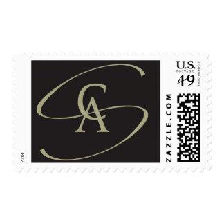 shcarf shabbos postage stamp