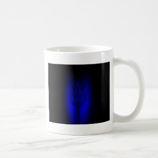 SHDCKBLDDBL COFFEE MUG