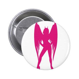 She Devil 2 Button