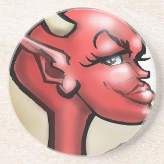 She Devil Coaster