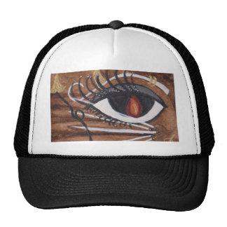 She Devil Trucker Hat