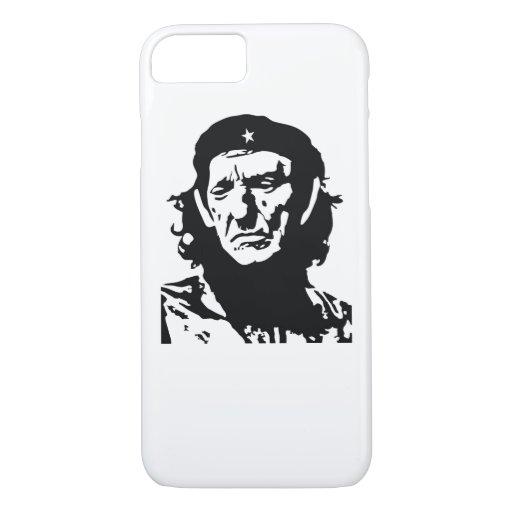 She Guevara phone case