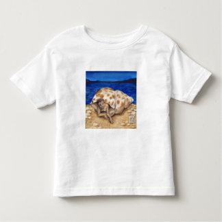 She Hermits T Shirts