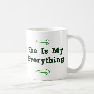 Perfect boyfriend gifts on zazzle for Perfect gift for my boyfriend