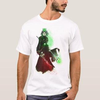 She Lich T T-Shirt