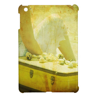 She Sells Seashells II Case For The iPad Mini