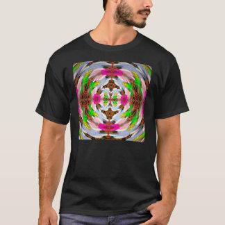She Shea  1 T-Shirt