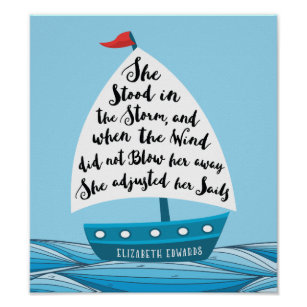 Sailing Quotes Sailing Quotes Posters & Photo Prints | Zazzle Sailing Quotes