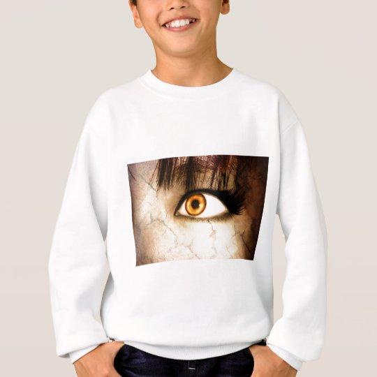 She Wolf Sweatshirt