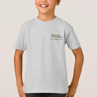 SHEA Homeschool Shirts