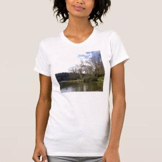 Shear Water 1 T-Shirt
