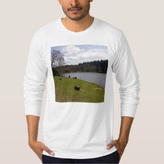 Shear Water 2 T-Shirt