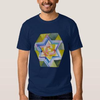 Shechinah T Shirt