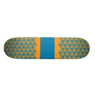 SHECKSHE.COM Burmuda Shwartz 10 SheckShe*DeckShe Tablas De Skate