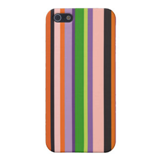 Shecky iphone Case