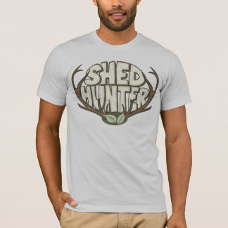 SHED HUNTER hunting shirt