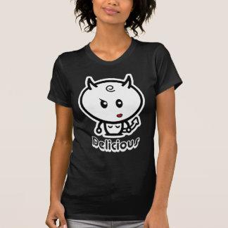 SHEdevil T Shirt