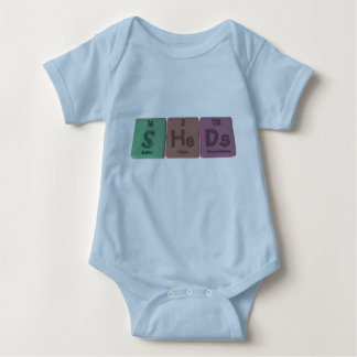 Sheds-S-He-Ds-Sulfur-Helium-Darmstadtium.png Remeras