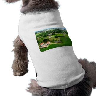 Sheds T-Shirt