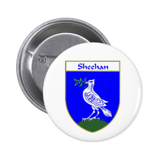 Sheehan Arms New Button