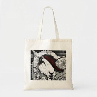 Sheemo Tote Bag